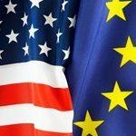 آمریکا+&+اروپا