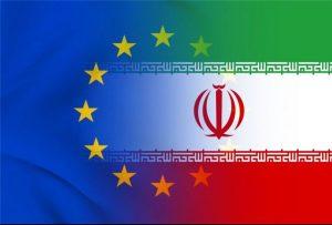 اتحادیه+اروپا