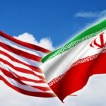 ایران+و+آمریکا