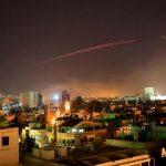 حمله+به+سوریه