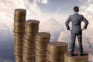 راههای-ساده-برای-جذب-پول-و-ثروت-از-طریق-قانون-جذب