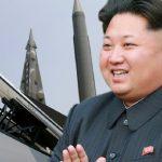 رهبر-کره-شمالی