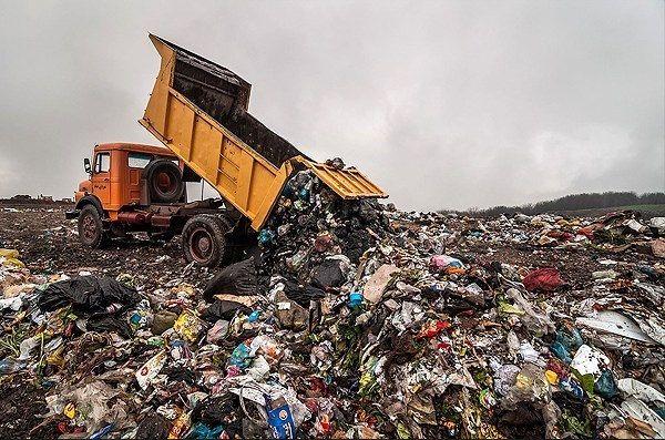 زباله-گیلان-۱۶