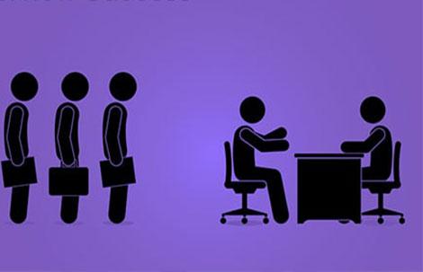 شروع-مصاحبه_-و-گزینش-آزمون-استخدامی-دستگاه_های-اجرایی-یوتیران