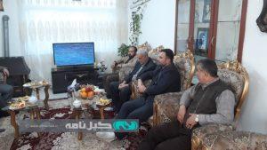 "۱۶۲۵۲۴ 300x169 - ""دیدار تعدادی از اعضای حزب اسلامی کار گیلان با خانواده شهیدان شعبان نژاد""+عکس"