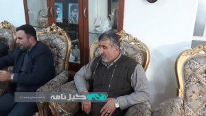 "۱۶۲۵۳۵ 300x169 - ""دیدار تعدادی از اعضای حزب اسلامی کار گیلان با خانواده شهیدان شعبان نژاد""+عکس"