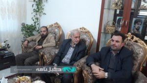 "۱۶۲۵۴۸ 300x169 - ""دیدار تعدادی از اعضای حزب اسلامی کار گیلان با خانواده شهیدان شعبان نژاد""+عکس"