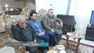"۱۶۲۶۳۰ 300x169 - ""دیدار تعدادی از اعضای حزب اسلامی کار گیلان با خانواده شهیدان شعبان نژاد""+عکس"