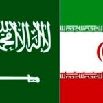 _۱۰۵۷۳۳۵۳۰__۱۰۴۲۴۳۶۵۵_۱۵۰۴۱۴۱۲۴۷۱۶_iran_saudi_flags_640x360_._nocredit