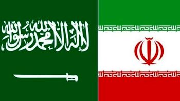_۱۰۵۷۳۳۵۳۰__۱۰۴۲۴۳۶۵۵_۱۵۰۴۱۴۱۲۴۷۱۶_iran_saudi_flags_640x360_._nocredit
