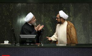 تقدیم+لایحه+بودجه+۱۳۹۸+به+مجلس+شورای+اسلامی+(۱۴)