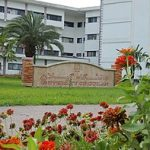 ۳۵۰px-University_of_Guilan_2016
