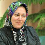 Fatemeh-Moghimi-hayatkhalvat-com-5