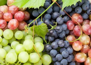 Grape-dream-interpretation