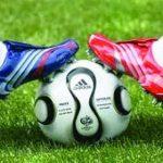 derby-97-97
